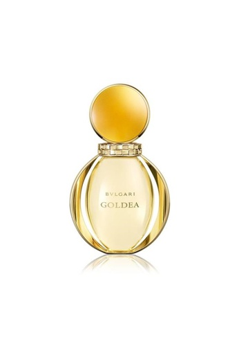 Bvlgari gold Goldea EDP 50ML 10F75BEC1A4C71GS_1