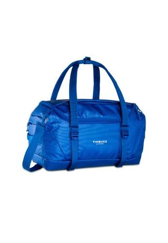 Timbuk2 blue Quest Duffel 064E3AC765C270GS_1