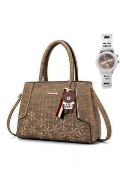 3238a81b71 Shop Handbags   Purses for Women Online on ZALORA Philippines
