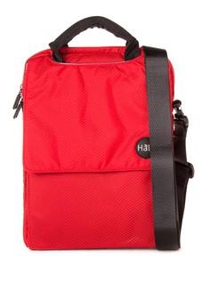 orri Handbag w/ Sling 10
