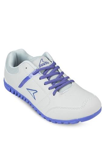 Attract Aria 運動鞋, 女鞋, 運zalora 包包 ptt動鞋