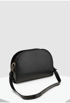 19547e3a37e8 Shop KARL LAGERFELD Bags for Women Online on ZALORA Philippines