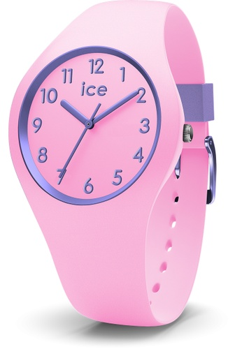 Ice-Watch pink ICE ola kids - Princess - Small IC770AC2V3QCHK_1