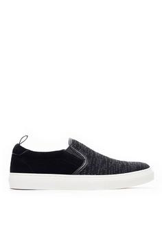 Best deals Sneakers Life8 Men and Women Sport Lightweight Shoes Sneakers 09676 Black Black Men's Footwear US Online