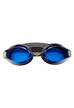 Zoom Training Goggles