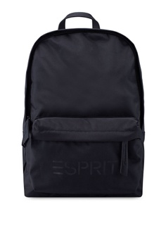 aa4d9293596853 Shop ESPRIT Bags for Women Online on ZALORA Philippines