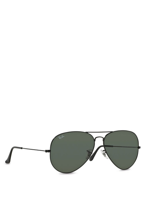 198689c670251 Buy RAY-BAN Online