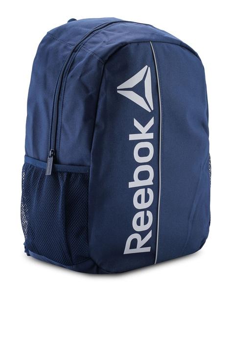 5d9b621952 Buy REEBOK Online | ZALORA Singapore