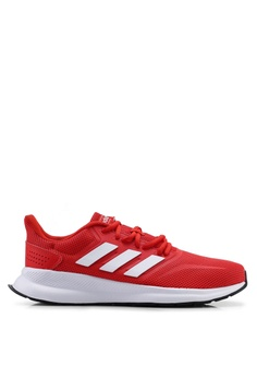 c3e876e12a4c9 adidas red adidas runfalcon CC544SH24035D7GS 1