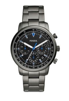 7d5d7b9603ba FOSSIL Singapore | Buy FOSSIL Online on ZALORA Singapore