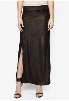 Ixora Glitter Skirt