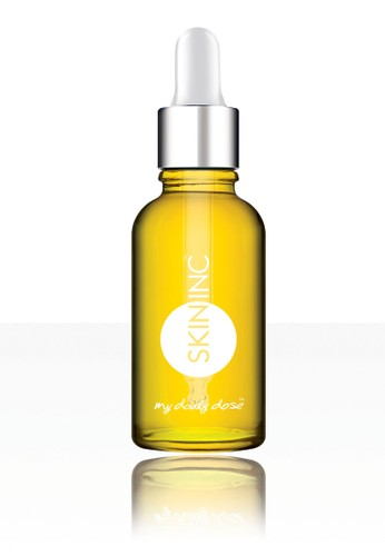 MDDesprit台灣 30ml 瓶子, 美容保養, 美容保養