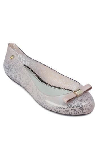 Space Love esprit台灣網頁+ Jason Wu 平底鞋, 女鞋, 芭蕾平底鞋