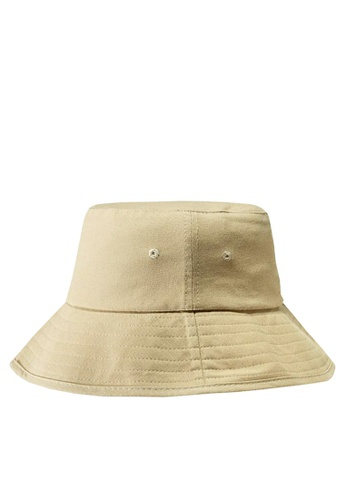 Twenty Eight Shoes Classic Simple Bucket Hat 17020 AB636ACD5D9DAAGS_1