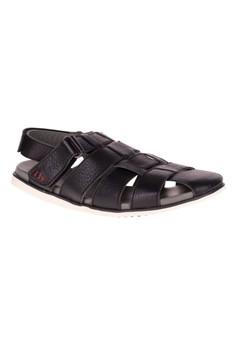 Kit EZ Sandals