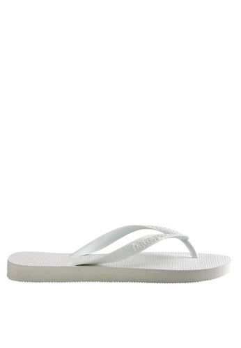 f6191f4f258 Shop Havaianas Top Flip Flops Online on ZALORA Philippines