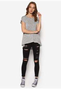 Buy Supre Women Clothing Online | ZALORA Malaysia