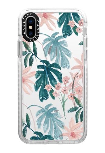 iphone xs caseify case