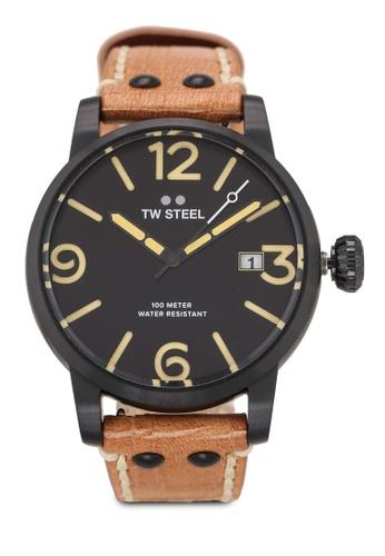 TW Steel multi Maverick MS31 Watch BCDCDACF241599GS_1