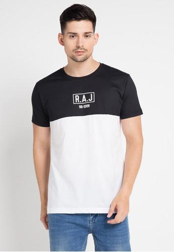 RA Jeans multi Raj 2 RA626AA0VXVRID_1