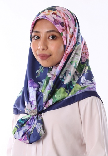 Al Hayaah Brunei multi Exclusive Rafa 736ADAAE79D0CBGS_1