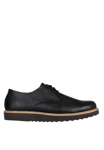 DR. MOCC black Boster 10-Black DC766SHC2B5645GS_1