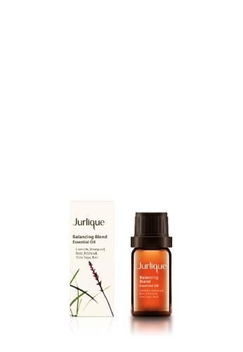 Jurlique Jurlique Balancing Blend Essential Oil 10mL DF31FBE057EC56GS_1