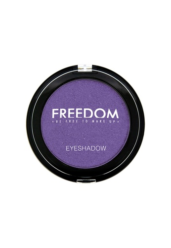 Freedom Makeup Freedom Mono Eyeshadow Brights 230 FR785BE04DNFSG_1