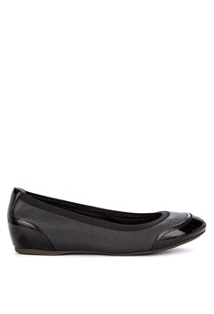 Shop Rockport Shoes for Women Online on ZALORA Philippines d0ded97057