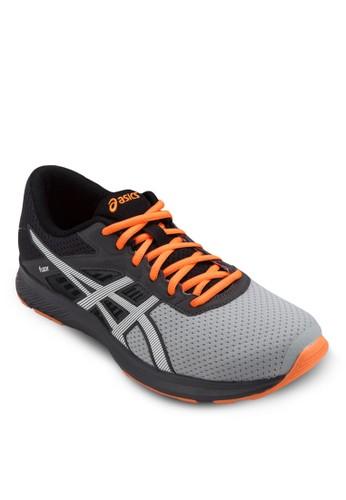 Fuzoesprit retailr 運動鞋, 鞋, 運動