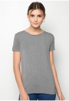 Ladies' Boyfriend Shirt