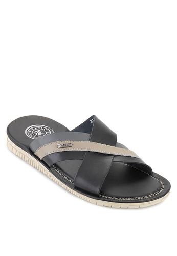 Pakalolo Boots black Y1555 PA409SH12LRRID_1