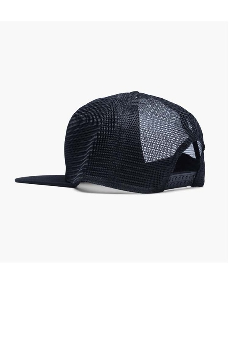 f8bef531f26 Buy Thrasher Men Hats   Caps Online