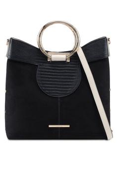 705658e95d59 Buy River Island Women s Bags