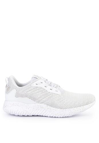 adidas white adidas alphabounce rc m 6EBAESH5CE9542GS_1