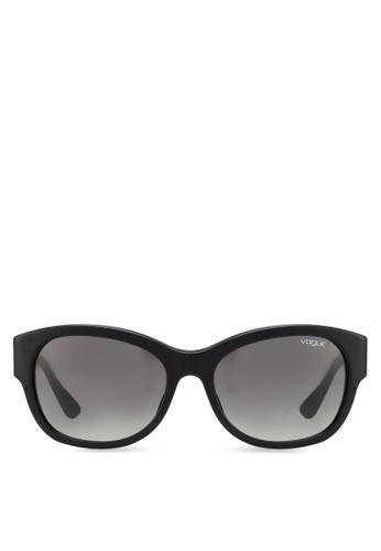 Timeless Sunglasses, 飾品配件, 長esprit taiwan框