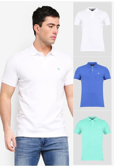 0aa13d5654c Buy Abercrombie   Fitch Online