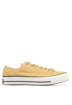 Converse. Chuck Taylor All Star 70 Base Camp Suede Ox Sneakers. RM 323.90 4a61e360c