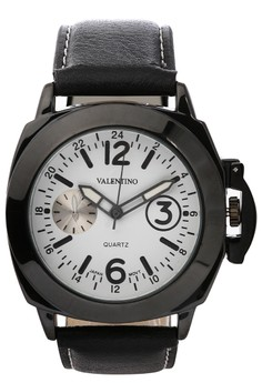 Analog Watch 20121731