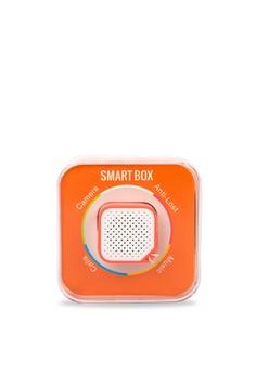 Pocket Smart Box