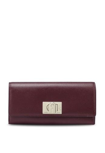 Furla brown Furla 1927 XL Bi-Fold Wallet (NT) 249B9AC53F580CGS_1