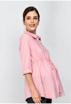 2876cd84d48f4 Buy Maternity For Women Online
