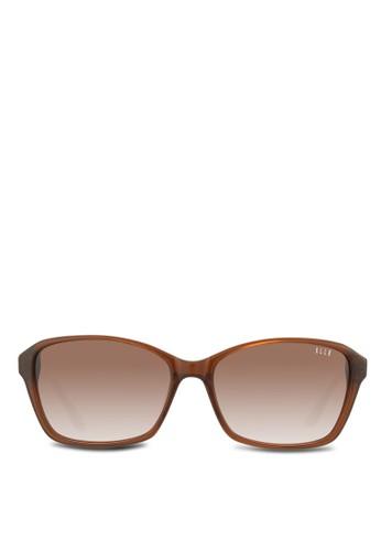 方框太陽眼鏡esprit高雄門市, 飾品配件, 飾品配件