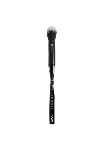 NYX Professional Makeup NYX Professional Makeup Dual Fiber Setting Brush 0E7D5BE7E89198GS_1