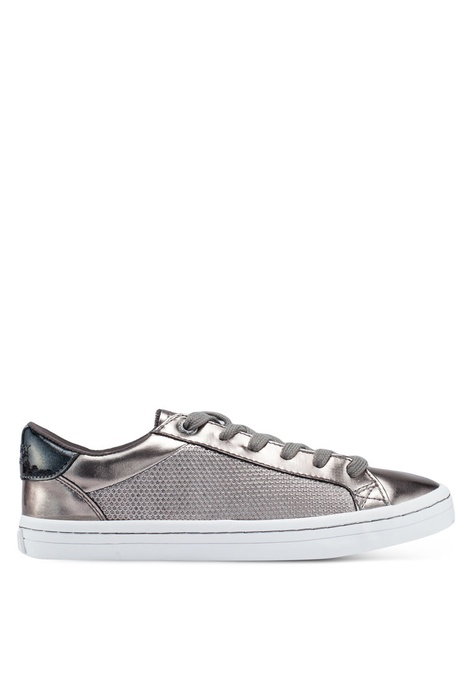 1a85909d92511a Buy Superdry Women Products Online