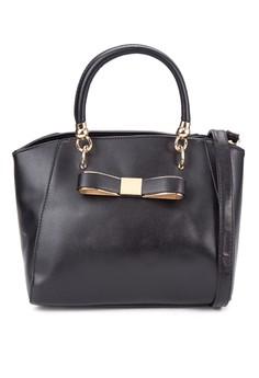 Mc Adams Structured Bag