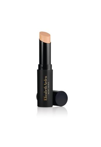 Elizabeth Arden beige Stroke of Perfection Concealer Fair 01 71339BEB605052GS_1