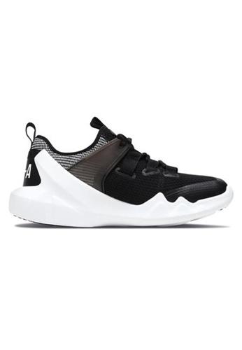 Skechers black Dlites Dlt A 807B2SH98859E0GS_1