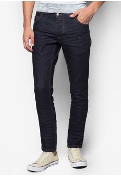 Joy Stretch Jeans