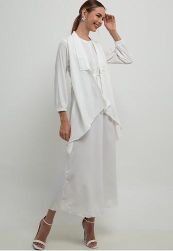 Puricia white Nailazaara 65096AA0E1DAD1GS_1